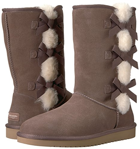 3f5750fac66e Koolaburra by UGG Women s Victoria Tall Fashion Boot