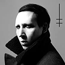 Heaven Upside Down (Vinyl)