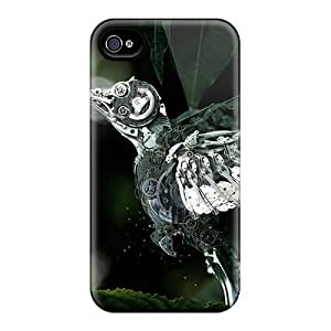 High Qualityskin Cases Covers Specially Designed For Iphone - 6plus