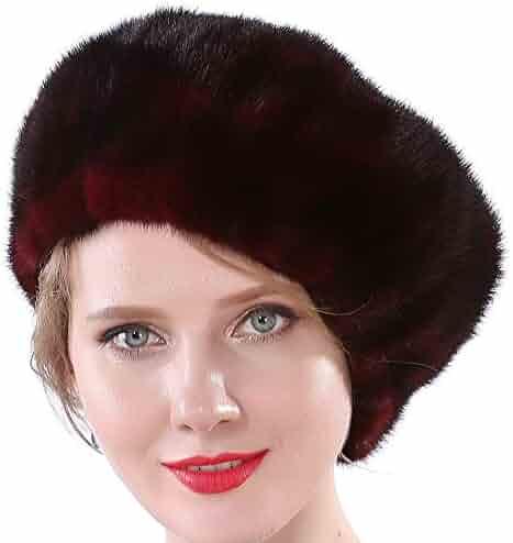 5dee09d0 Shopping Berets - Hats & Caps - Accessories - Women - Clothing ...