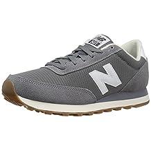 New Balance Men's ML501 Sneaker