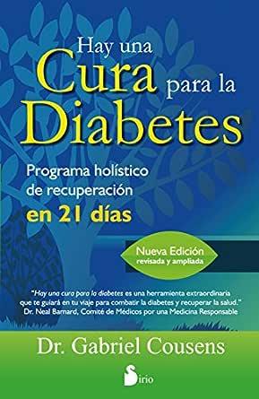 prueba de fructosa para la diabetes