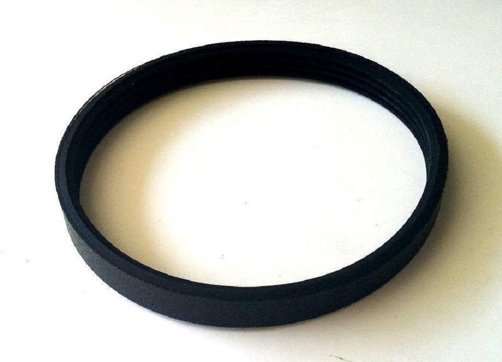 Top Quality Replacement Belt for use with Electric Planer 110V 60Hz 500W 16000 RPM #WCAS