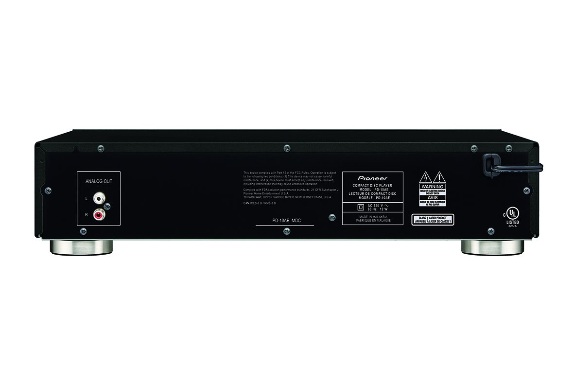 Yamaha Receiver Airplay Stopped Working