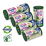 Handy-Bag-Bolsas-de-Basura-100L-90-Reciclado-Extra-Resistentes-10-Bolsas