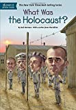 #3: What Was the Holocaust?