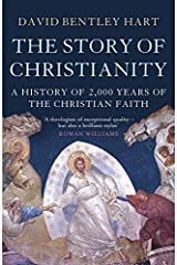 The Story of Christianity Paperback