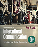 An Introduction to Intercultural Communication: Identities in a Global Community (English Edition)