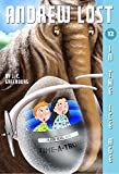 In the Ice Age (Andrew Lost #12)