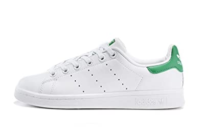 adidas stan smith shoes womens