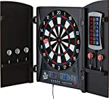 Tip Darts For Electronic Dartboards - Best Reviews Guide