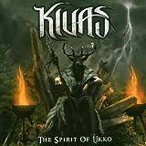 Spirit of Ukko