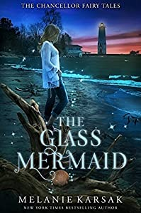 The Glass Mermaid by Melanie Karsak ebook deal