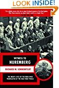 #3: Witness to Nuremberg: The Many Lives of the Man who Translated at the Nazi War Trials