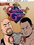 The Complete Wwf Video Guide Volume V