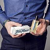 BluMaan Cloud Control Hair Oil 59 mL/2.0