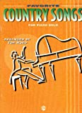Favorite Country Songs, Tom Roed, 1576234770