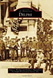 Delphi (Images of America)