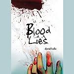Blood Lies | Daniel Kalla