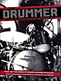 The Drummer 100 Years Of Rhythmic Power And Invention See Sc Edition 00333023