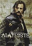 Alatriste [Region 2]
