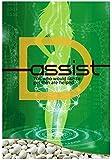 D-assist ダイエットサポートサプリメント シトルリン コエンザイムQ10 デキストリン ビタミン ダイエットアシスト ディーアシスト