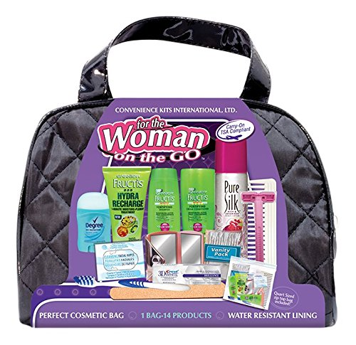 convenience-kits-woman-on-the-go-premium-fructis-14-piece-travel-kit