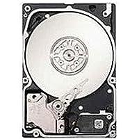 Seagate Savvio ST9146852SS 147 GB Hard Drive - 15000 RPM - 2.5-inch Internal - SAS - 16 MB (Certified Refurbished)