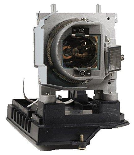 Amazingランプ725 – 10263工場元電球で互換性ハウジングfor Dellプロジェクタ   B07DHTCLV4