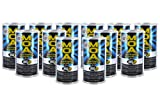 BG MOA Motor Oil Additive 11oz (12 Pack)