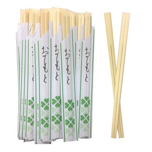 Disposable Chopsticks, 40 count