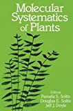 img - for Molecular Systematics of Plants book / textbook / text book