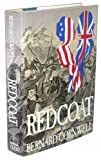 Redcoat, Bernard Cornwell, 0670816817