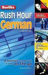 Rush Hour German