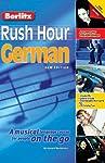 Rush Hour German | Howard Beckerman
