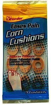 CORN CUSHIONS PREMIER 9