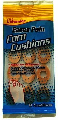 CORN CUSHIONS PREMIER 9 by DDI (Image #1)