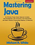 Java: A Beginner's Tutorial (Fourth Edition): Budi
