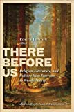 There Before Us, Lundin, 0802829635