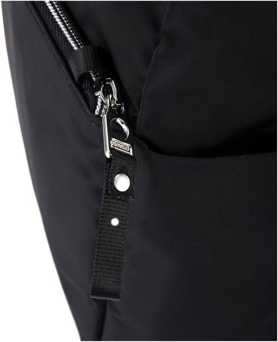 Pacsafe Unisex Stylesafe Anti-Theft Backpack