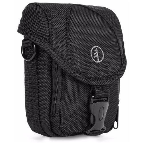 Tamrac Pro Compact 1 Bag for Digital Cameras, 3.7x1.8x5.5