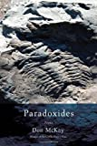 Paradoxides, Don McKay, 0771055099