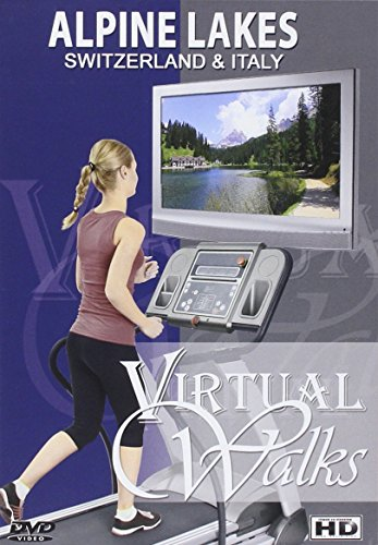 virtual-walks-alpine-lakes-of-switzerland-italy-for-indoor-walking-treadmill-and-cycling-workouts