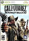 Call of Juarez: Bound in Blood (輸入版) - Xbox360