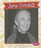 Jane Goodall, Erin Edison, 1476501440