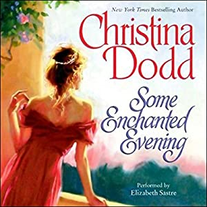 Some Enchanted Evening Audiobook
