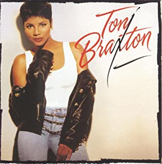 Remarkable Toni Braxton Breathe Again The Best Of Amazon Com Music Hairstyles For Women Draintrainus