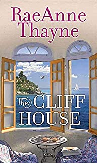 Book Cover: The Cliff House