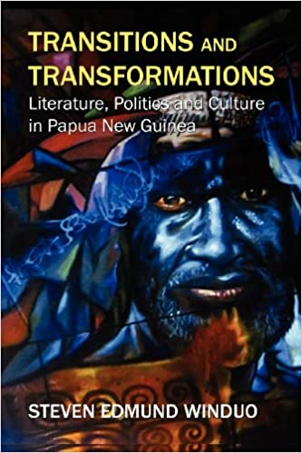 ##EXCLUSIVE## Transitions And Transformations: Literature, Politics, And Culture. hours corazon Precio controla Negocio Oswald current