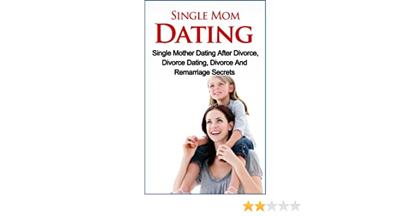 how do two single parents dating